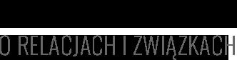 SwiatFacetow.pl - Praktyczne porady o kobietach i związkach