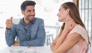 jak poznać dziewczynę porady