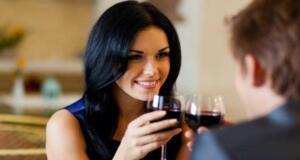Jak zaprosić dziewczynę na randkę
