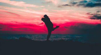 Jak wyjść z friendzone krok po kroku