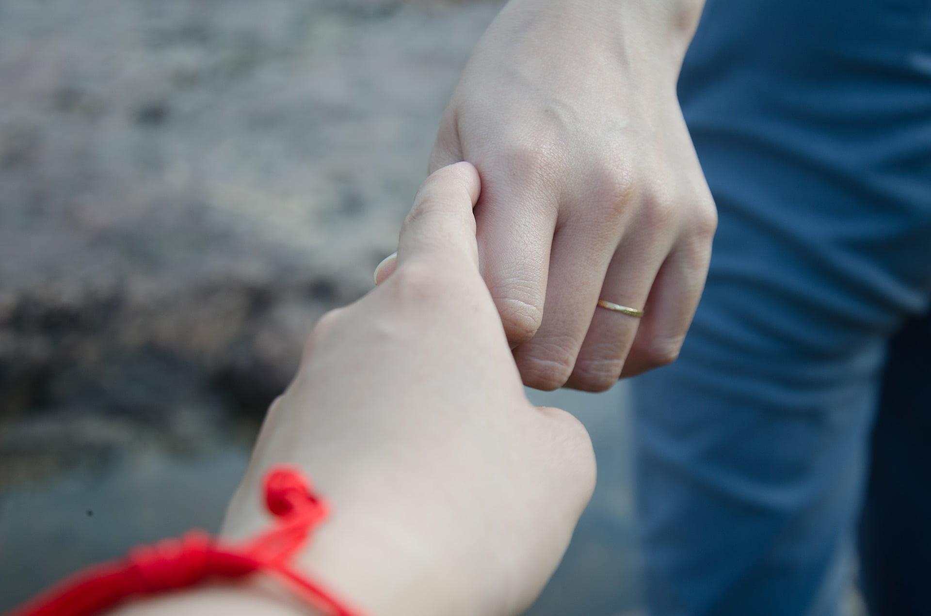 Powody rozstań z kochanką