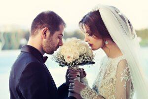 Rozpad małżeństwa przyczyny